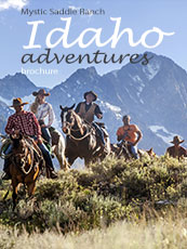 idaho-outfitters-horseback-riding-hunting